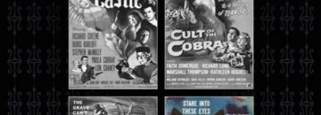 universal horror collection volume 6(3)