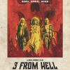 NSFW Gallery: 3 From Hell (Lionsgate Rob Zombie Trilogy Blu-ray) Screenshots