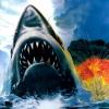 Gallery: Cruel Jaws (Severin Films Blu-ray) Screenshots