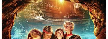 the goonies 4k uhd