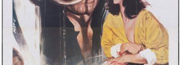 schizoid-poster