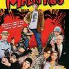 NSFW Gallery: Mallrats (Arrow Video Blu-ray) Screenshots