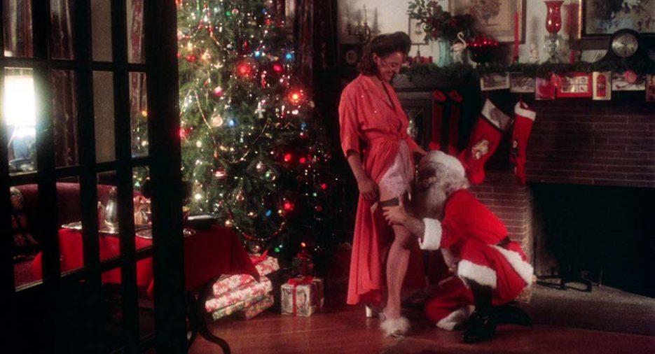 christmas evil christmas