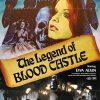 NSFW: Blood Ceremony Blu-ray Screenshots (Mondo Macabro)