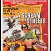 NSFW: A Scream in the Streets Blu-ray Screenshots (Severin Films)