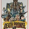 NSFW: Death Promise Blu-ray Screenshots (Vinegar Syndrome)