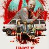 Uncle Peckerhead Blu-ray Screenshots (101 Films)
